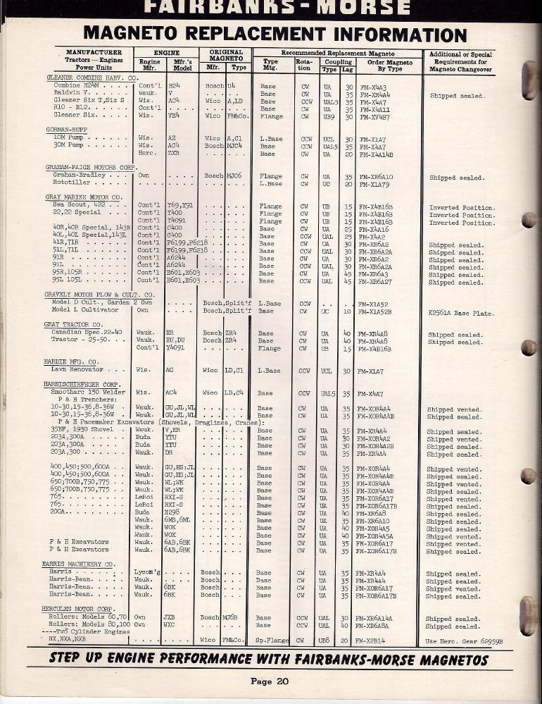 fm85d-apln-info-1952-skinny-p20.png