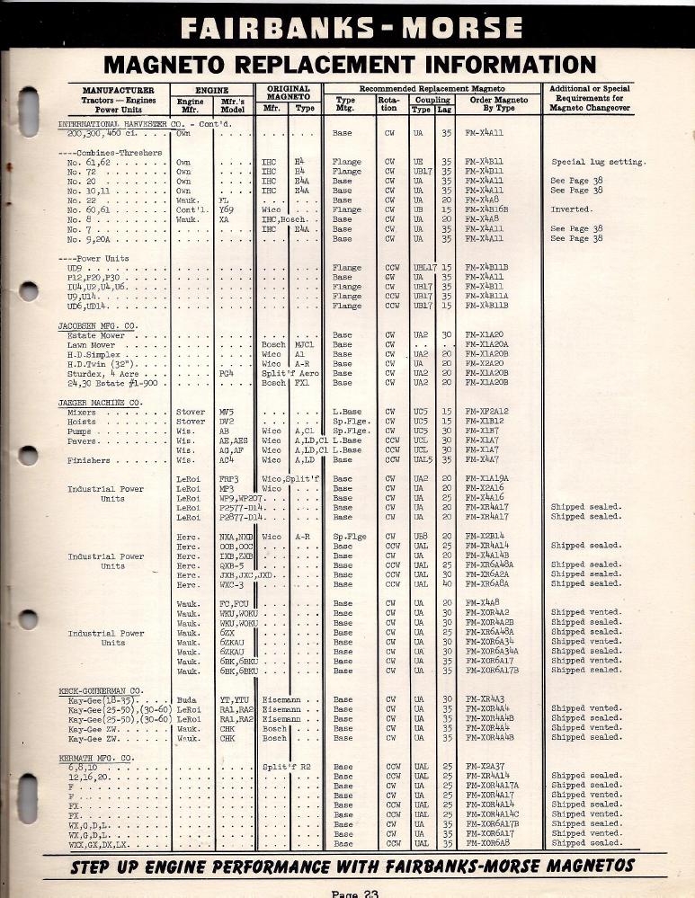 fm85d-apln-info-1952-skinny-p23.png