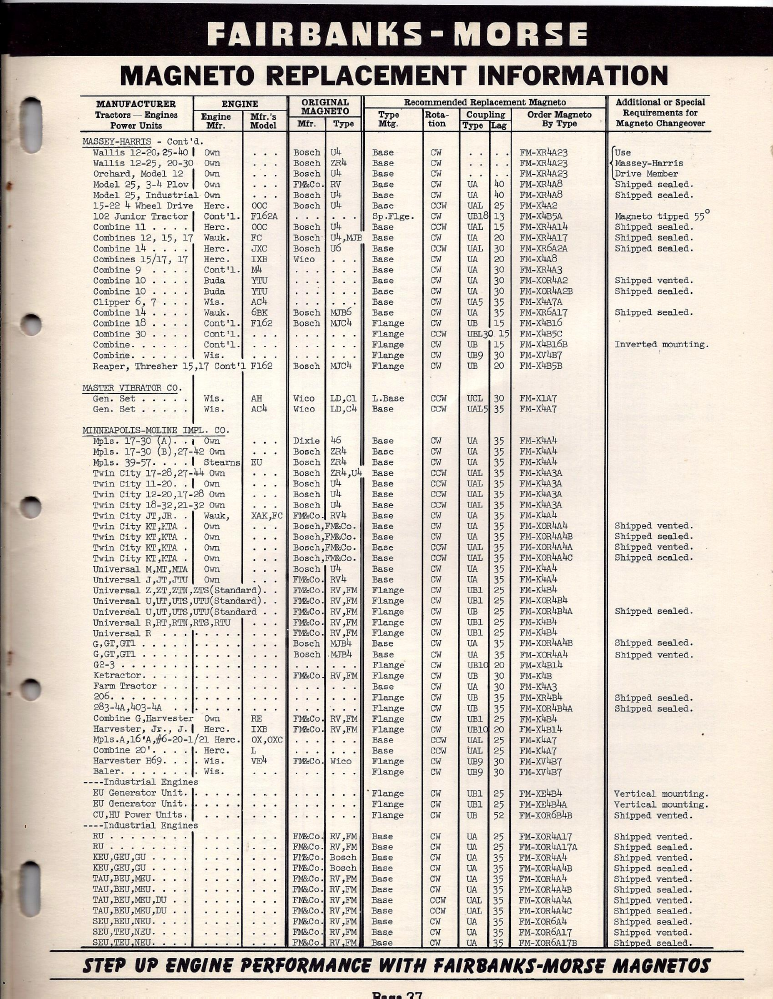 fm85d-apln-info-1952-skinny-p27.png