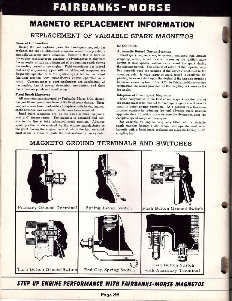 fm85d-apln-info-1952-skinny-p36.png