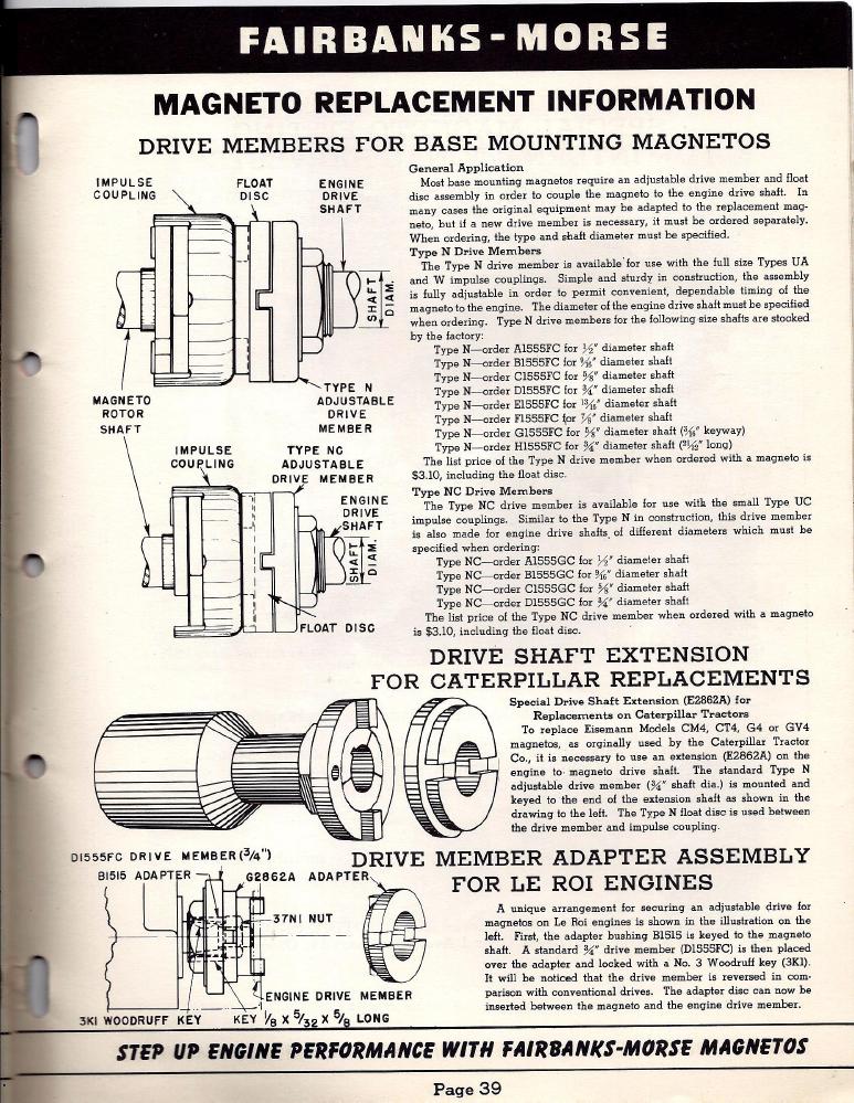 fm85d-apln-info-1952-skinny-p39.png