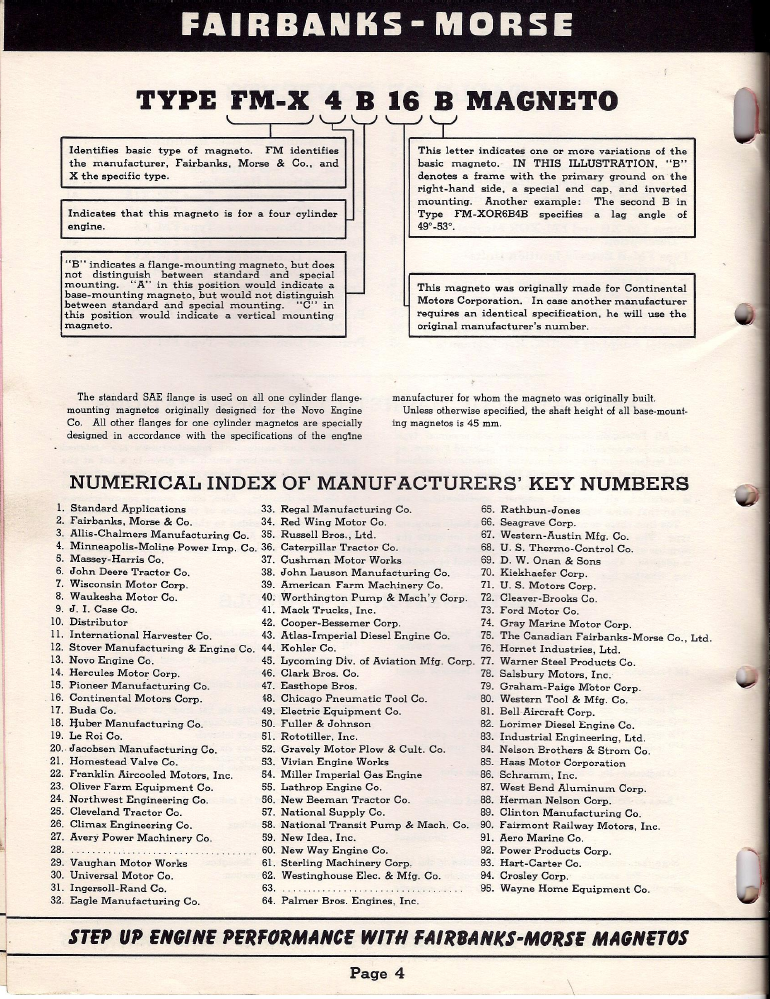 fm85d-apln-info-1952-skinny-p4.png