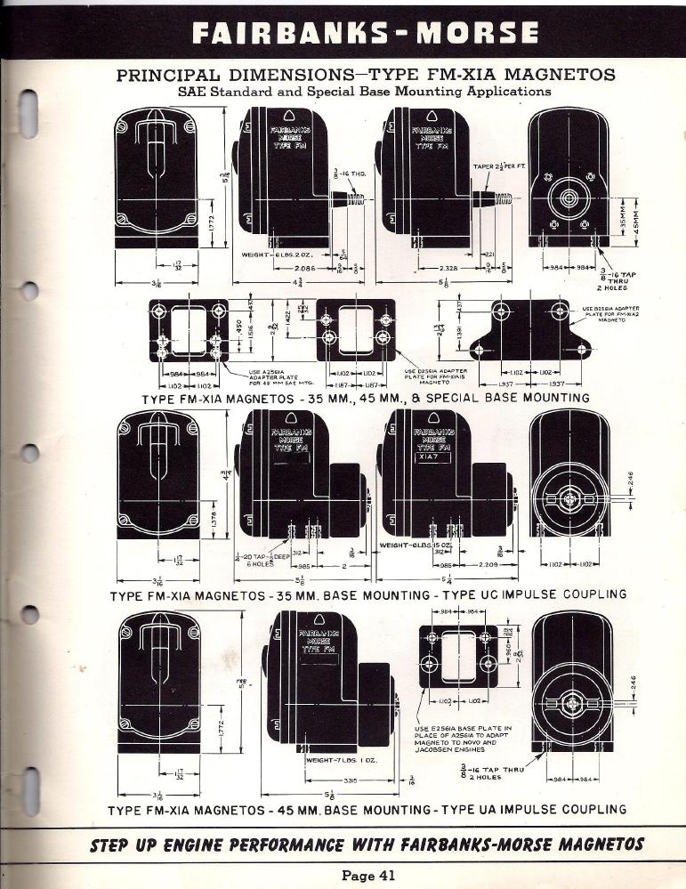 fm85d-apln-info-1952-skinny-p41.png