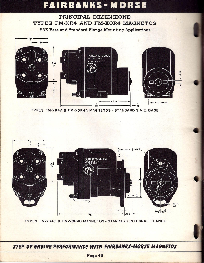 fm85d-apln-info-1952-skinny-p46.png