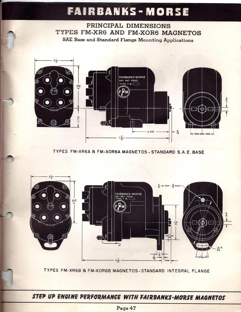 fm85d-apln-info-1952-skinny-p47.png