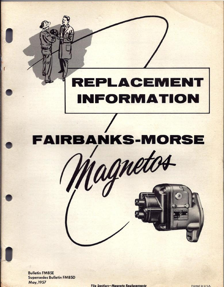 fm85e-ao-info-1957-skinny-p1.png