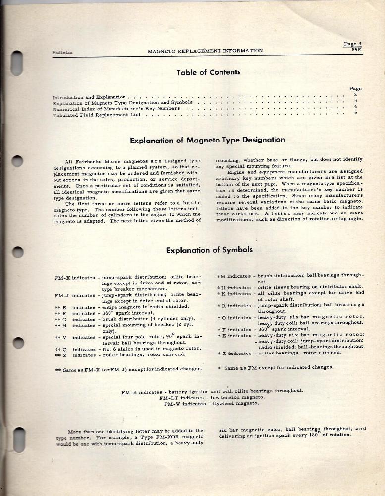 fm85e-ao-info-1957-skinny-p3.png