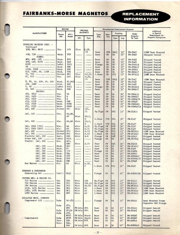 fm85e-ao-info-1957-skinny-p39.png