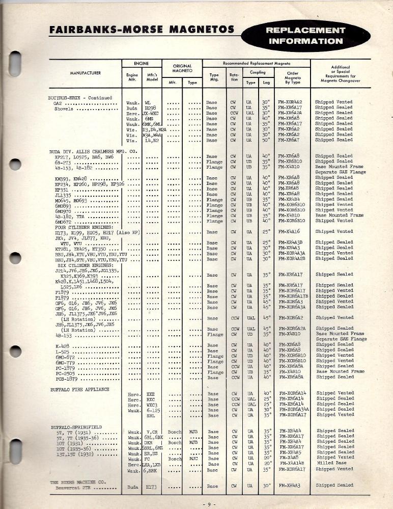 fm85e-ao-info-1957-skinny-p9.png