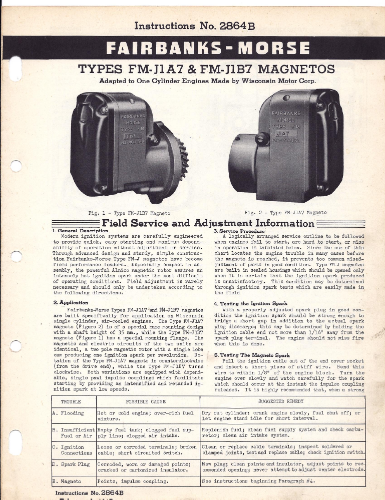 fmj1a7-fmj1b7-1947-2864b-skinny-p1.png
