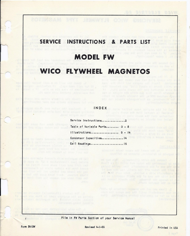 fw-1955-service-parts-list-1955-skinny-p1.png