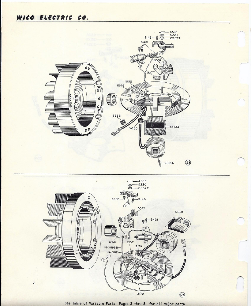 fw-1955-service-parts-list-1955-skinny-p12.png