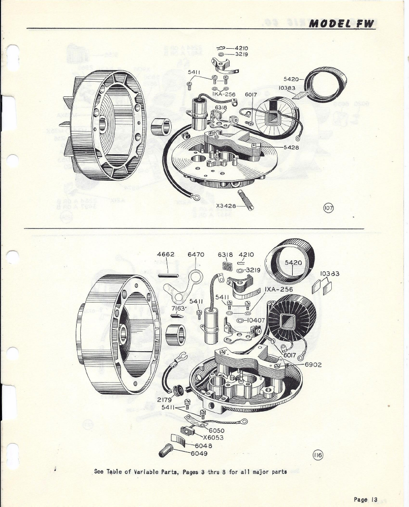 fw-1955-service-parts-list-1955-skinny-p13.png