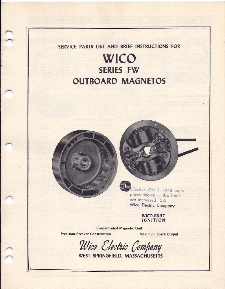 fw-outboard-magnetos-skinny-p1.png