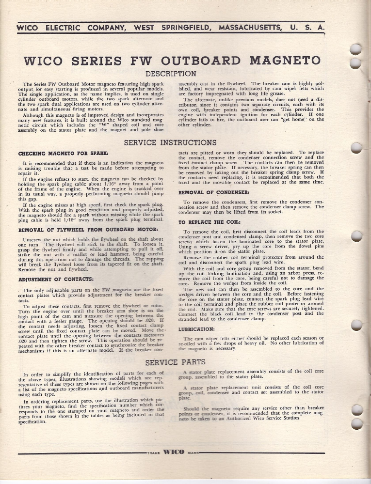 fw-outboard-magnetos-skinny-p2.png