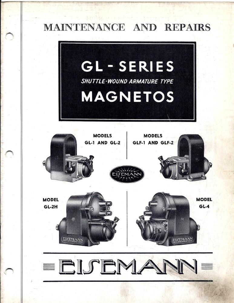 gl-series-skinny-p1.png
