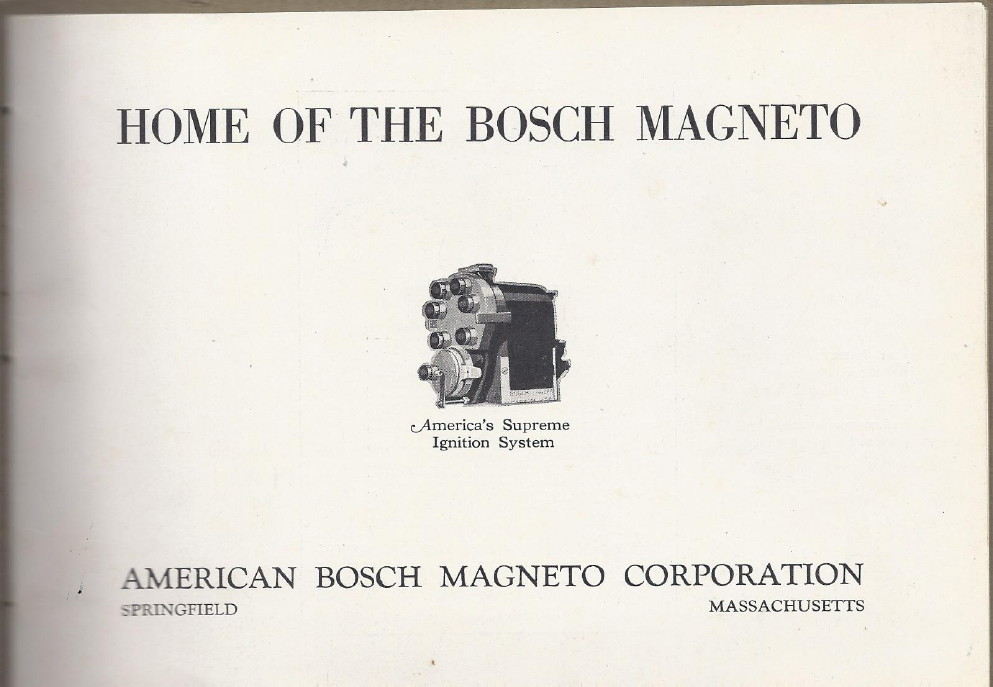 home-of-bosch-mag-2-skinny.png
