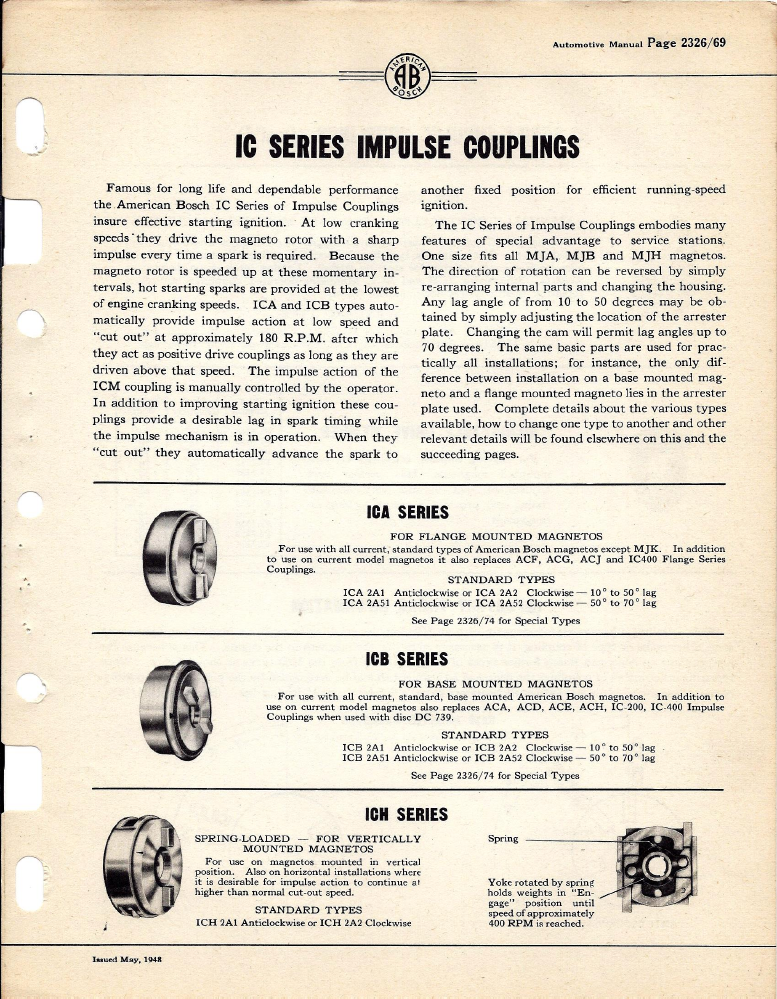ic-couplers-skinny-p-2326-69.png