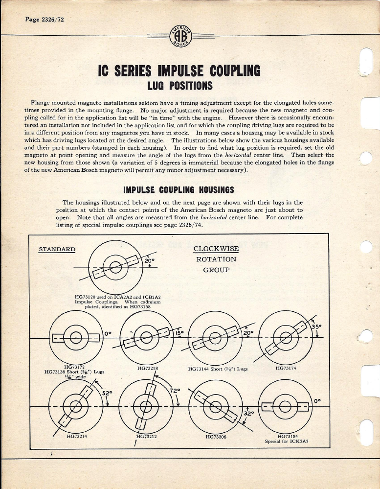ic-couplers-skinny-p-2326-72.png