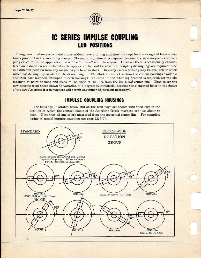 ic-couplers-skinny-p-2326-73.png