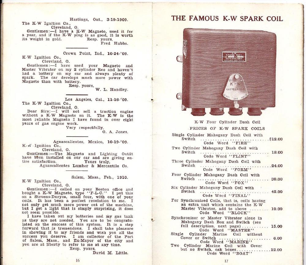 k-w-catalog-1909-skinny-p17.png