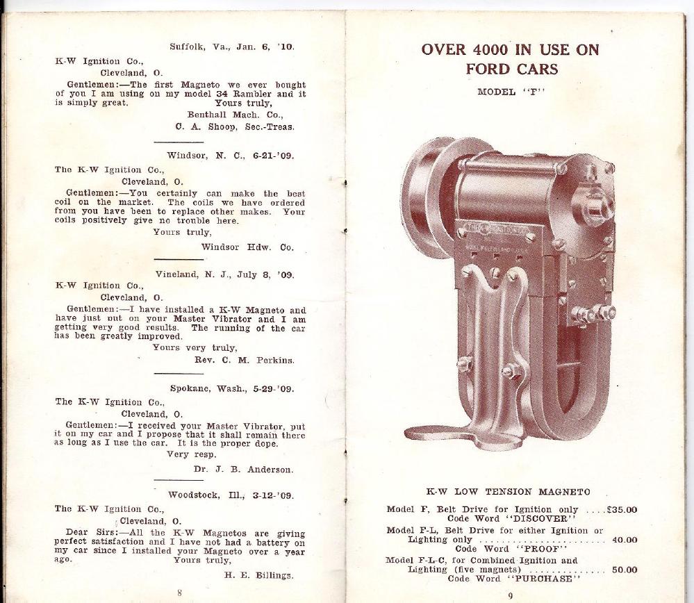 k-w-catalog-1909-skinny-p9.png