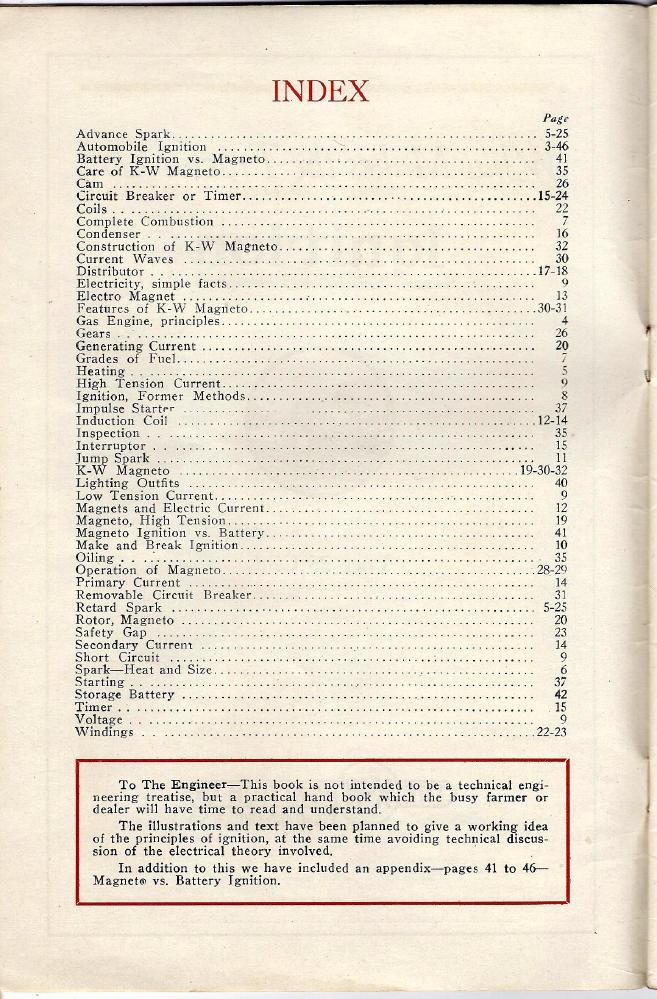 kw-mag-promo-1921-skinny-p1.png