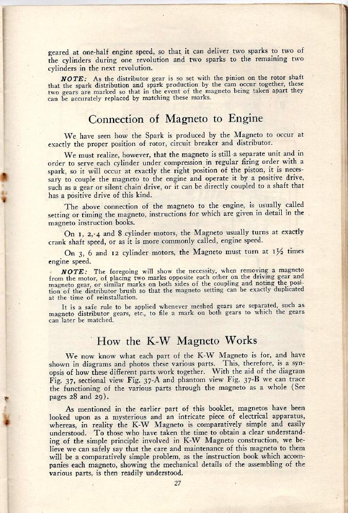 kw-mag-promo-1921-skinny-p27.png
