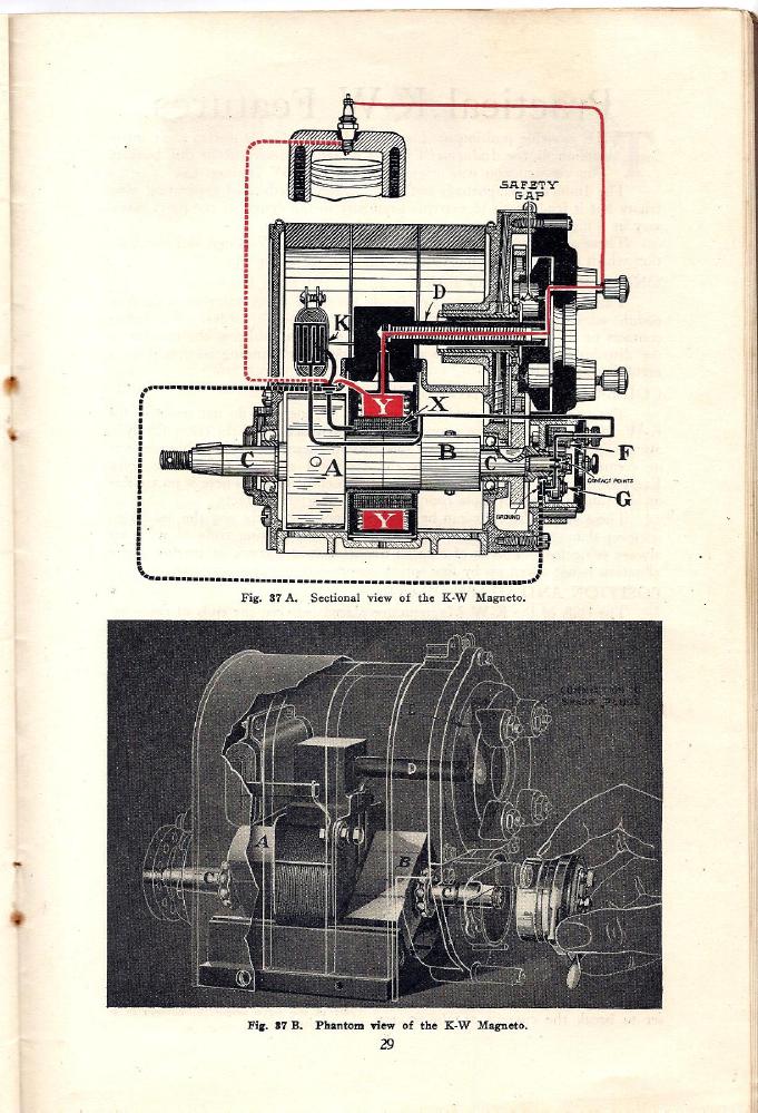 kw-mag-promo-1921-skinny-p29.png