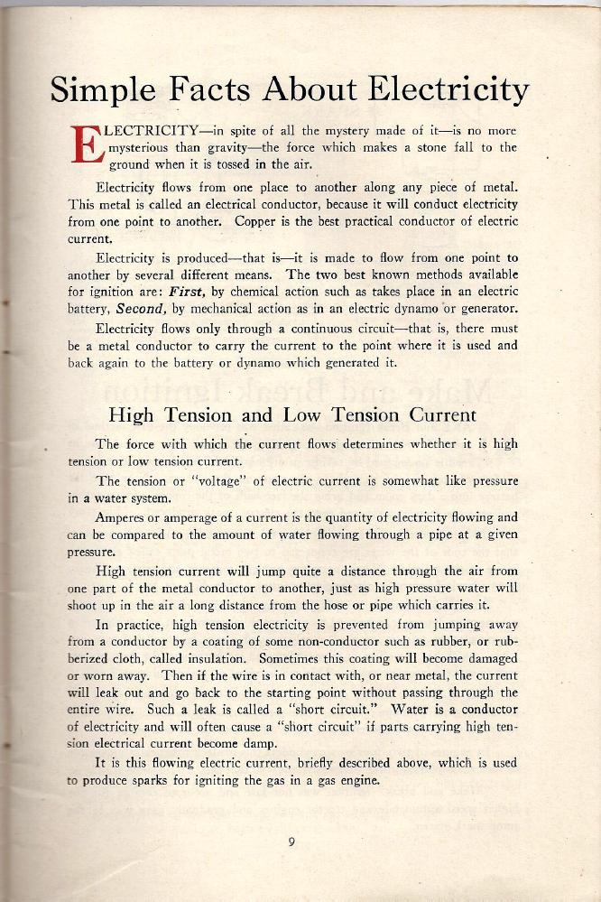 kw-mag-promo-1921-skinny-p9.png