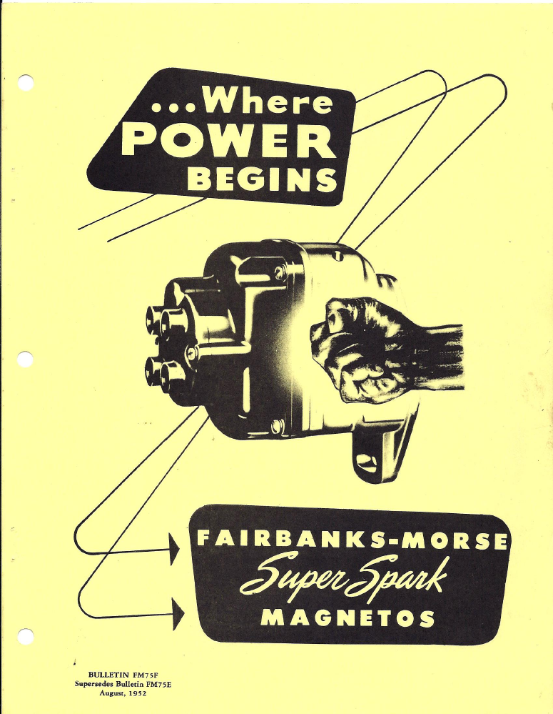 later-fm-brochure-1952-skinny-p1.png