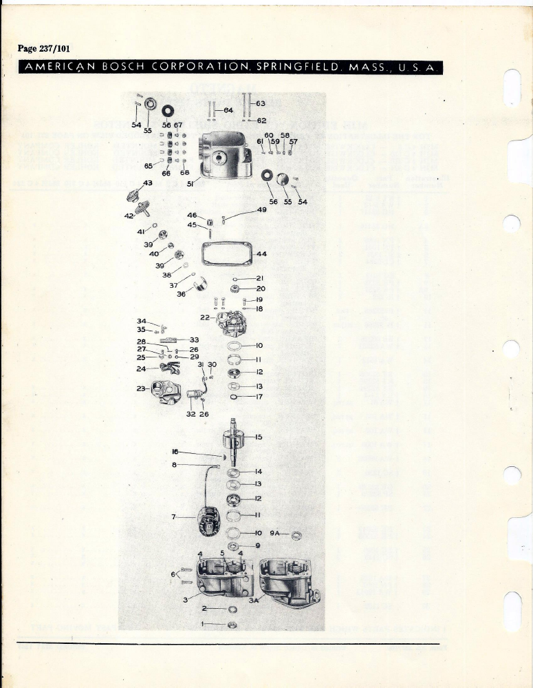 mjh-ed-c-parts-skinny-p237-101.png
