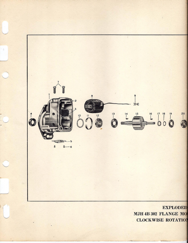 mjh4b-301-302-skinny-p236-7a.png