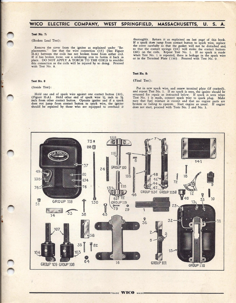 r-magneto-svc-parts-skinny-p7.png