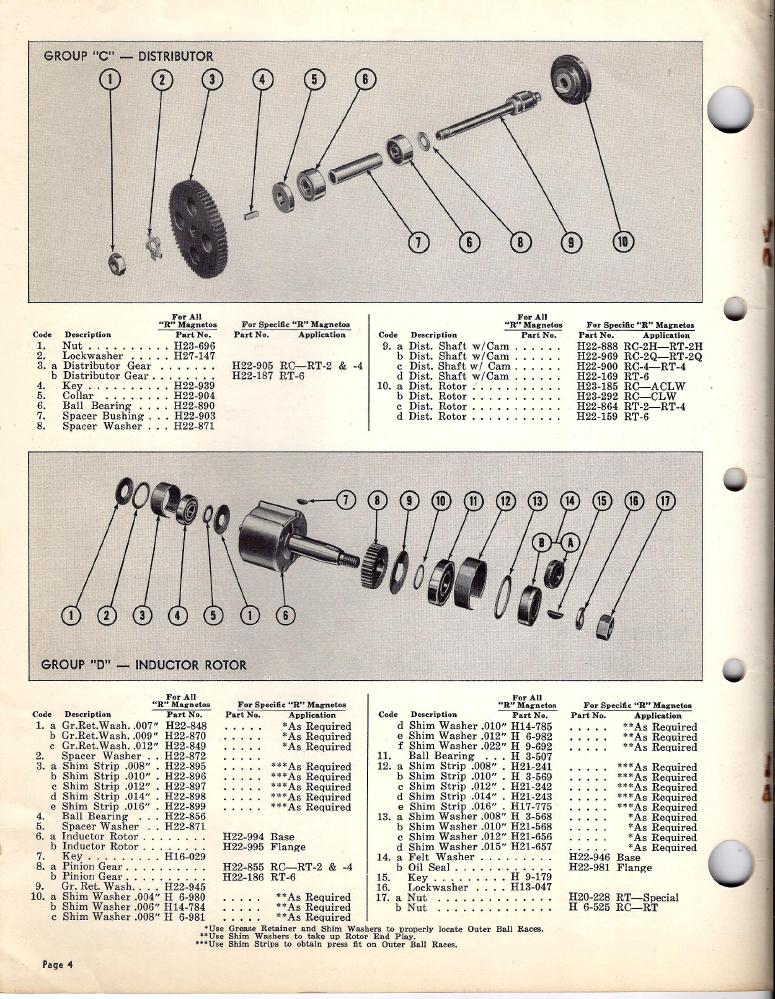 r-series-parts-skinny-p4.png