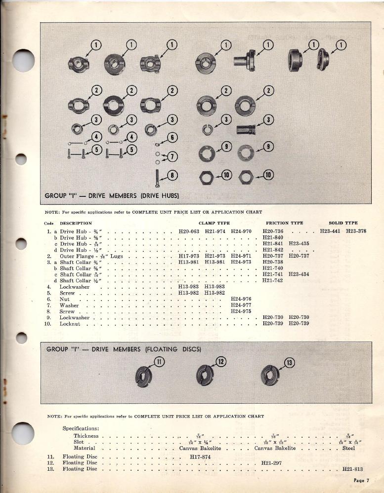 r-series-parts-skinny-p7.png