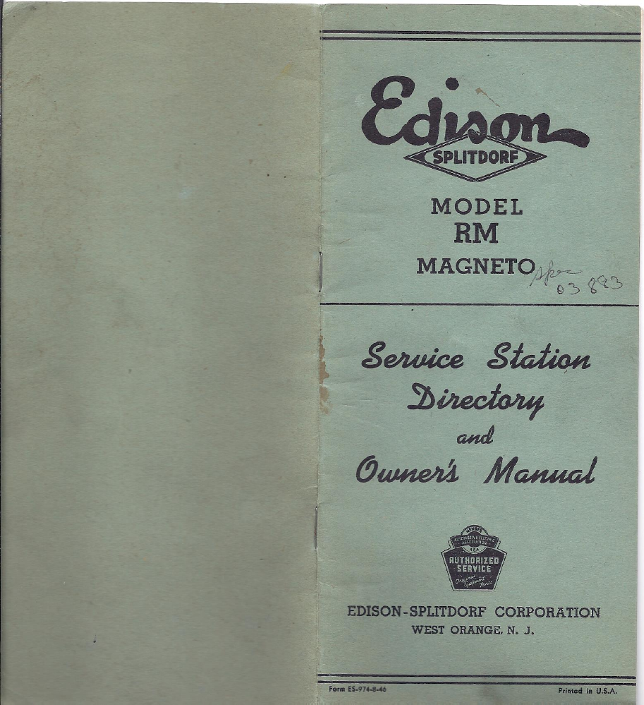 rm-edison-splitdorf-owners-brochure-skinny-p1a.png