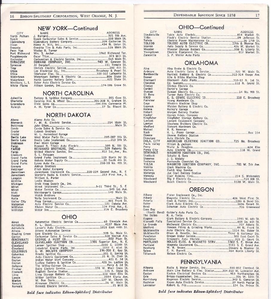rm-owners-brochure-p16-17-skinny.png
