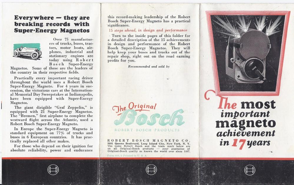 robert-bosch-adverts-p.png