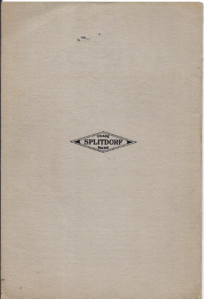 splitdorf-cat-52-skinny-p26.png