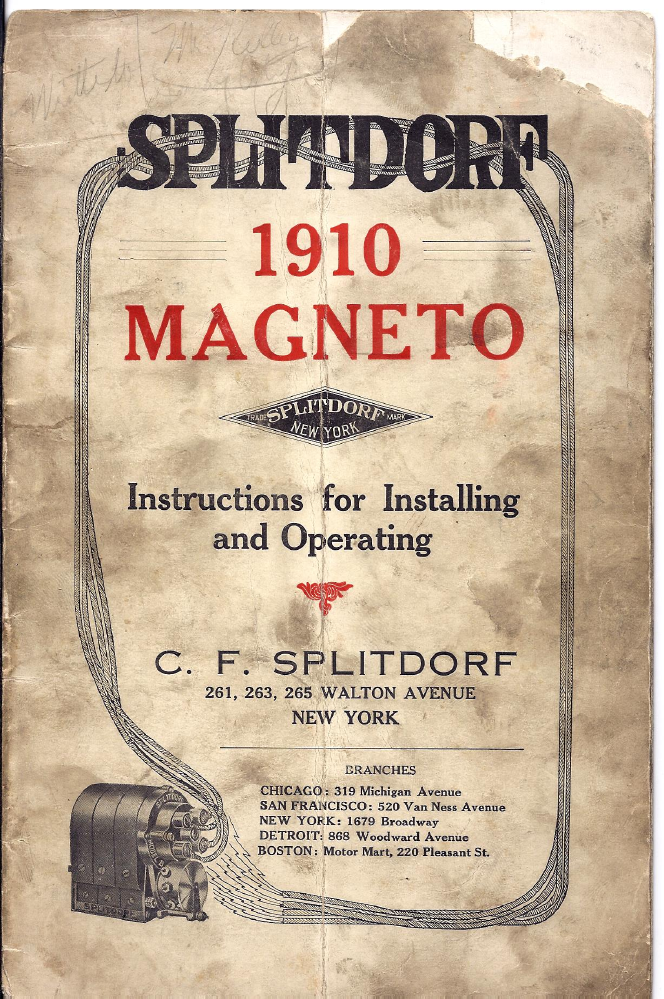splitdorf-catalog-1910-cover-skinny.png