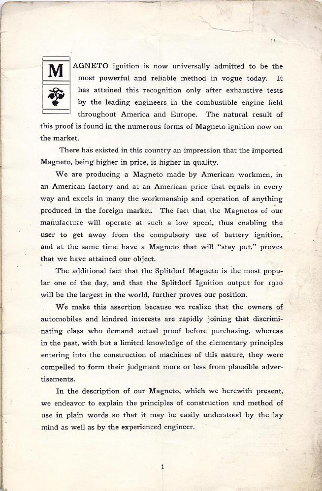 splitdorf-catalog-1910-skinny-p1.png