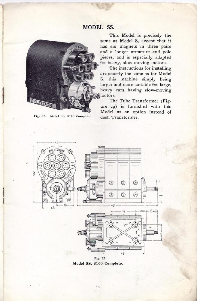 splitdorf-catalog-1910-skinny-p11.png