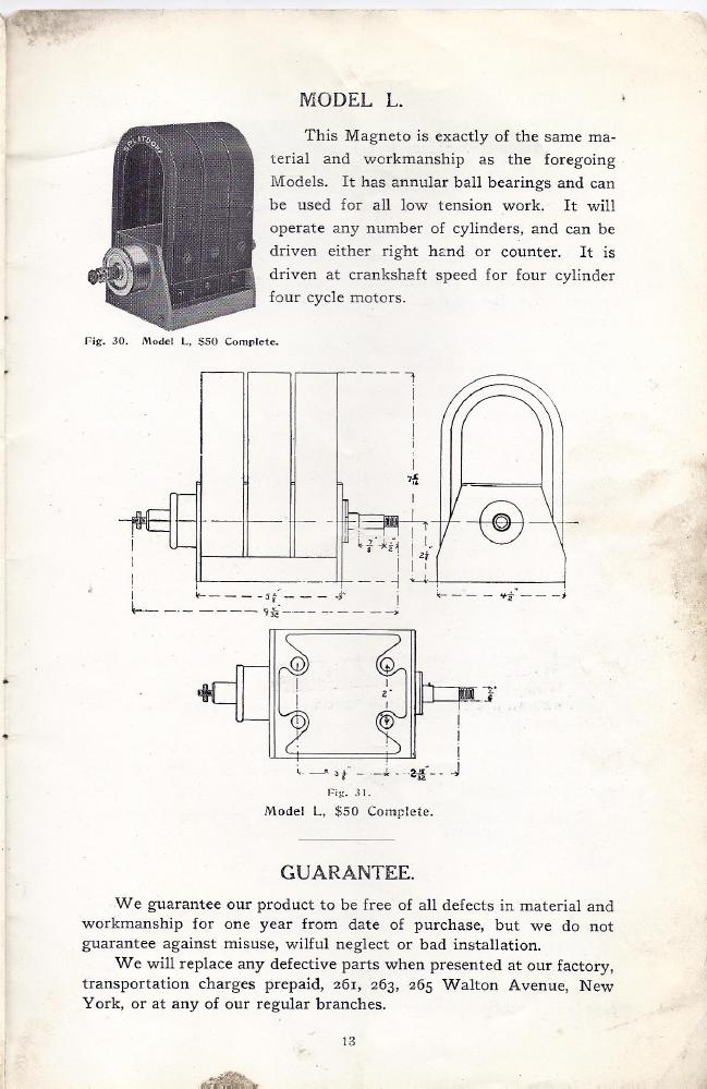 splitdorf-catalog-1910-skinny-p13.png