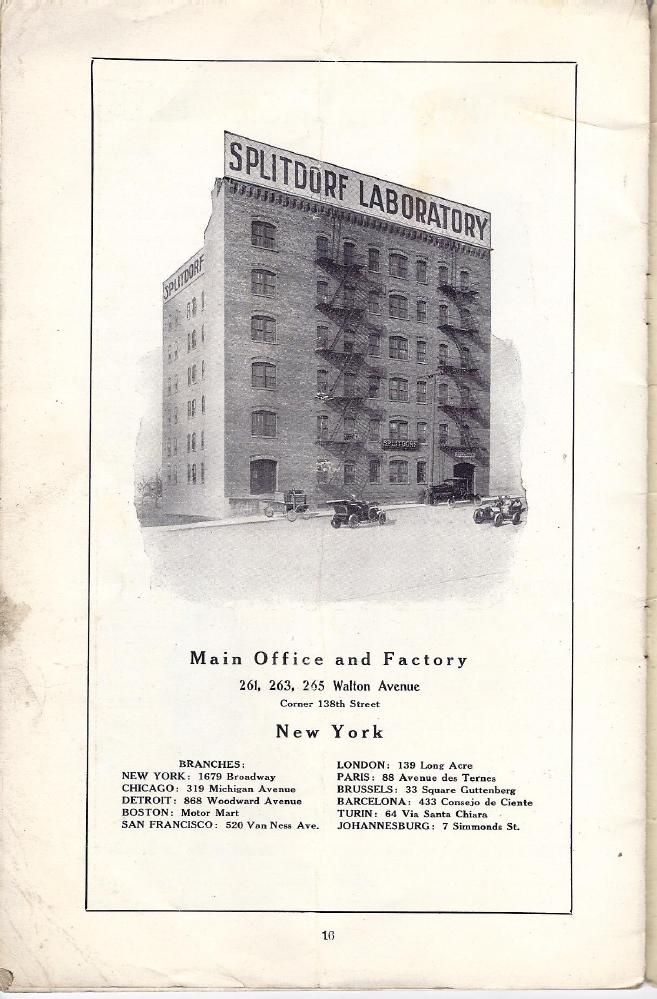 splitdorf-catalog-1910-skinny-p16.png