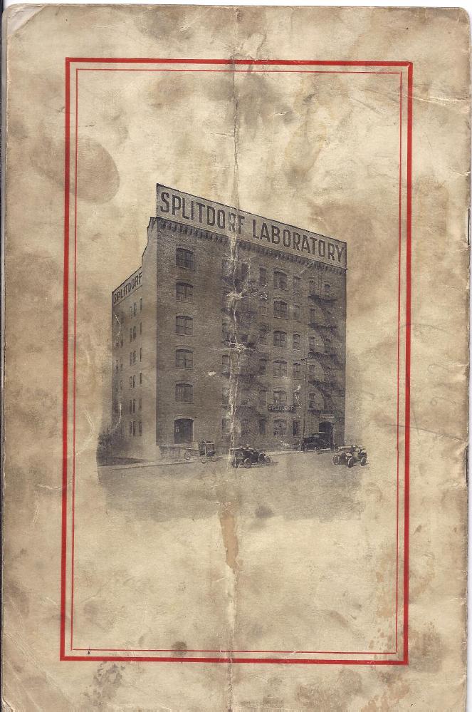 splitdorf-catalog-1910-skinny-p17.png