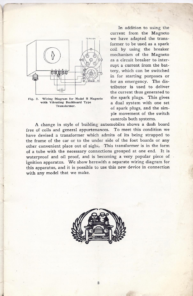 splitdorf-catalog-1910-skinny-p3.png
