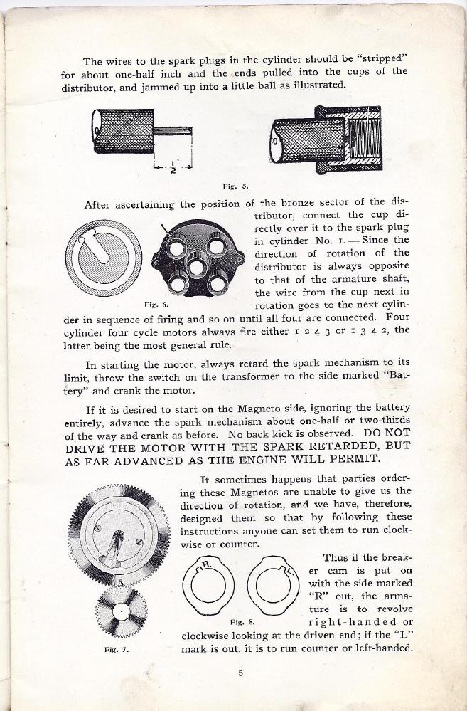 splitdorf-catalog-1910-skinny-p5.png