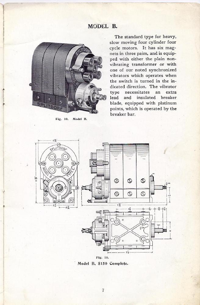 splitdorf-catalog-1910-skinny-p7.png