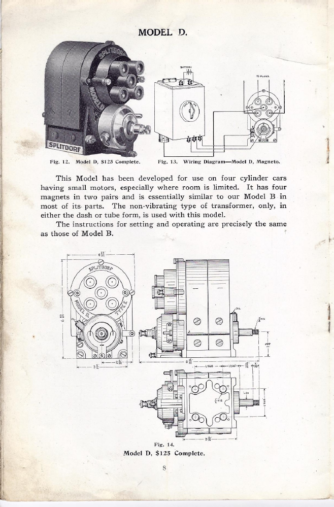splitdorf-catalog-1910-skinny-p8.png